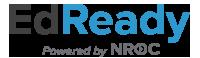 NROC Edready